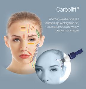 carbolift