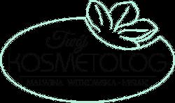 Twój kosmetolog | Warszawa
